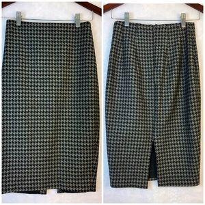 Express Pencil Skirt 💕